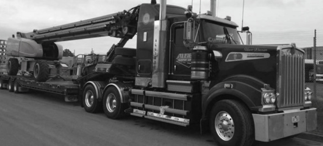 Wettenhalls Acquires Allied Transport Services