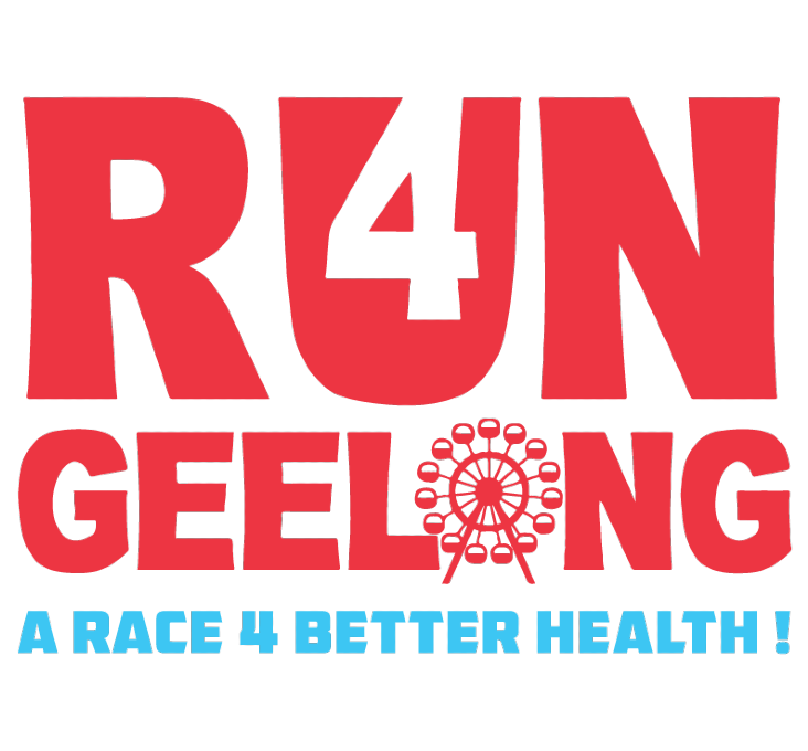 Run 4 Geelong