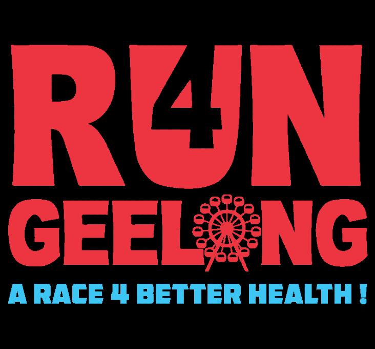 Run 4 Geelong